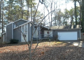 Foreclosed Home ID: 21266615707