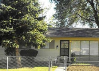 Foreclosed Home ID: 21266798332