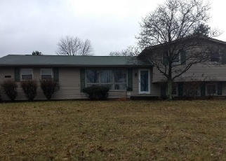 Foreclosed Home ID: 21268780609