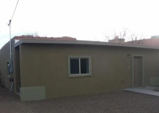 Casa en Venta ID: 21269253621
