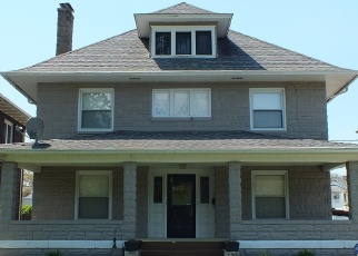 Foreclosed Home ID: 21269869408