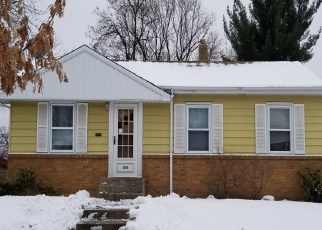 Foreclosed Home ID: 21270657322