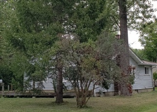 Foreclosed Home ID: 21271402770