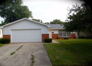 Foreclosed Home ID: 21271676944
