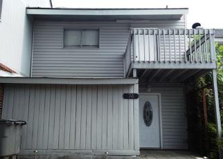 Casa en Venta ID: 21272340459