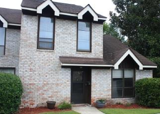 Casa en Venta ID: 21272844569