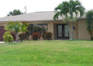 Home ID: P1272868662
