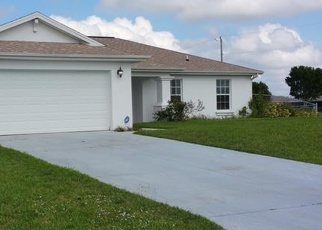 Home ID: P1272873474