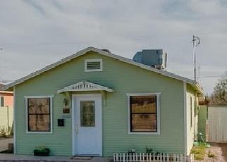 Casa en Venta ID: 21272941358