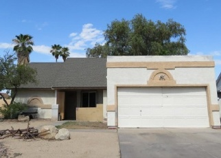 Foreclosed Home ID: 21272946171