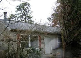Foreclosed Home ID: 21273425768