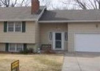Casa en Venta ID: 21279849978