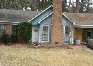 Foreclosed Home ID: 21279909979