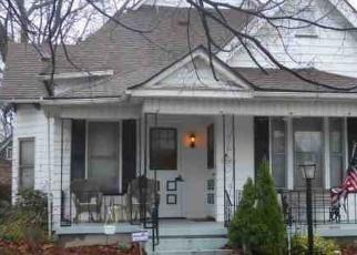 Casa en Venta ID: 21280744754