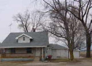 Casa en Venta ID: 21281044769