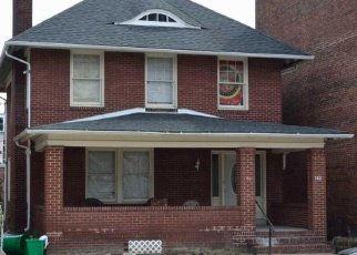 Foreclosed Home ID: 21282684985