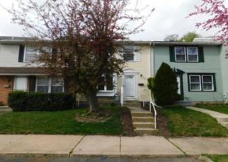 Foreclosed Home ID: 21288909460