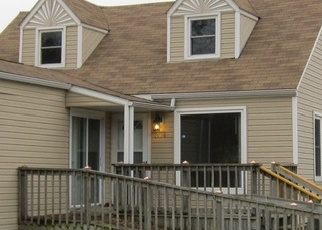 Foreclosed Home ID: 21290650849