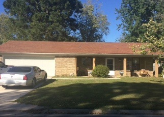 Foreclosed Home ID: 21291971784