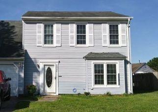 Home ID: P1293458249