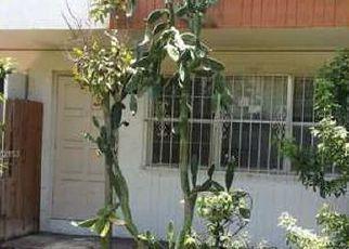 Casa en Venta ID: 21295511473