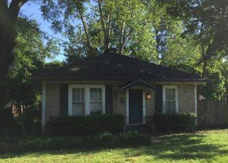 Foreclosed Home ID: 21295652506