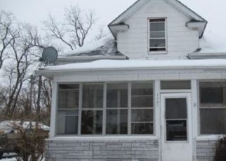 Foreclosed Home ID: 21295927105