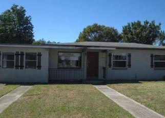 Casa en Venta ID: 21296295449