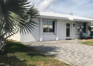 Casa en Venta ID: 21296909942