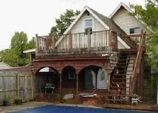 Foreclosed Home ID: 21301310694