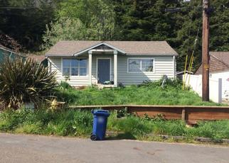 Foreclosed Home ID: 21303064334