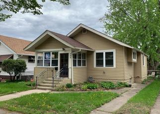 Foreclosed Home ID: 21303772996