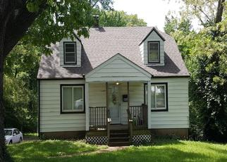 Foreclosed Home ID: 21306940858