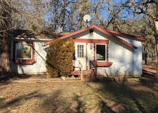 Foreclosed Home ID: 21307393267