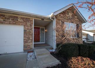 Foreclosed Home ID: 21314574740