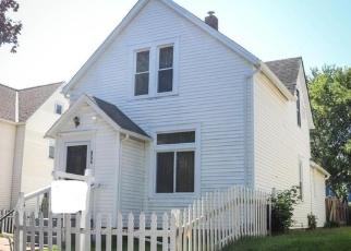 Casa en Venta ID: 21315230824