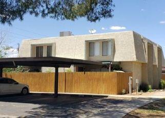 Casa en Venta ID: 21316588540