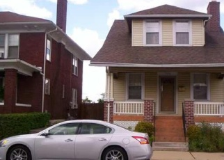 Foreclosed Home ID: 21316911319