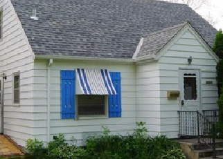 Casa en Venta ID: 21322575194