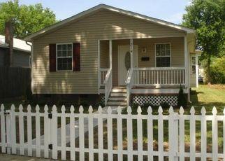 Casa en Venta ID: 21324497922