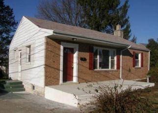 Casa en Venta ID: 21327113942