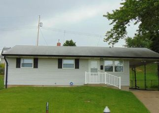 Foreclosed Home ID: 21329759733