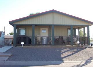 Casa en Venta ID: 21329937547