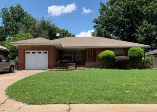 Foreclosed Home ID: 21330336991