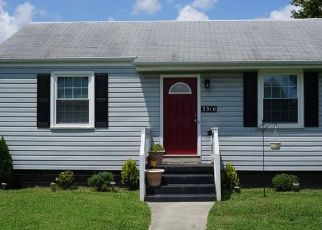 Foreclosed Home ID: 21333032265