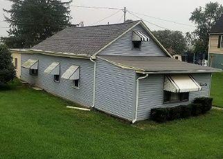 Casa en Venta ID: 21334411450