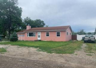 Foreclosed Home ID: 21335201104