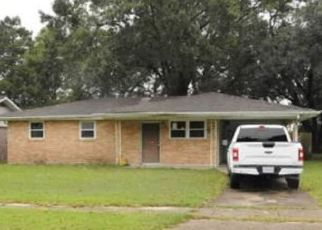 Foreclosed Home ID: 21335673252