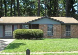 Foreclosed Home ID: 21335732827
