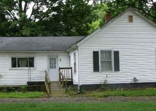 Foreclosed Home ID: 21336018828